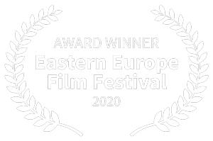 Eastern Europe Film Festival