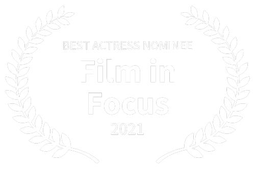 hagyatek BEST-ACTRESS-NOMINEE---Film-in-Focus---2021