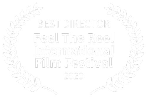 BEST-DIRECTOR---Feel-The-Reel-International-Film-Festival---2020
