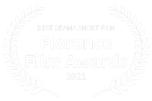 BEST-DRAMA-SHORT-FILM---Florence-Film-Awards---2021