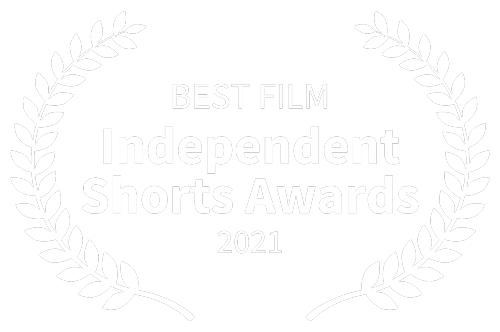 BEST-FILM---Independent-Shorts-Awards---2021-(1)