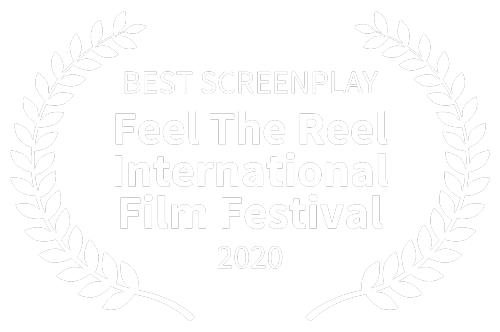 BEST-SCREENPLAY---Feel-The-Reel-International-Film-Festival---2020