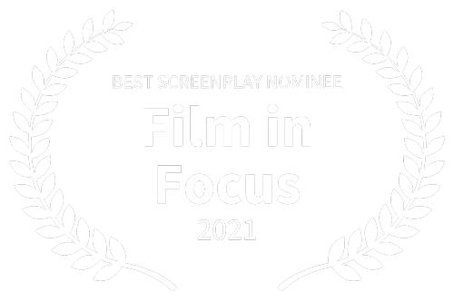 hagyatek BEST-SCREENPLAY-NOMINEE---Film-in-Focus---2021-(1)