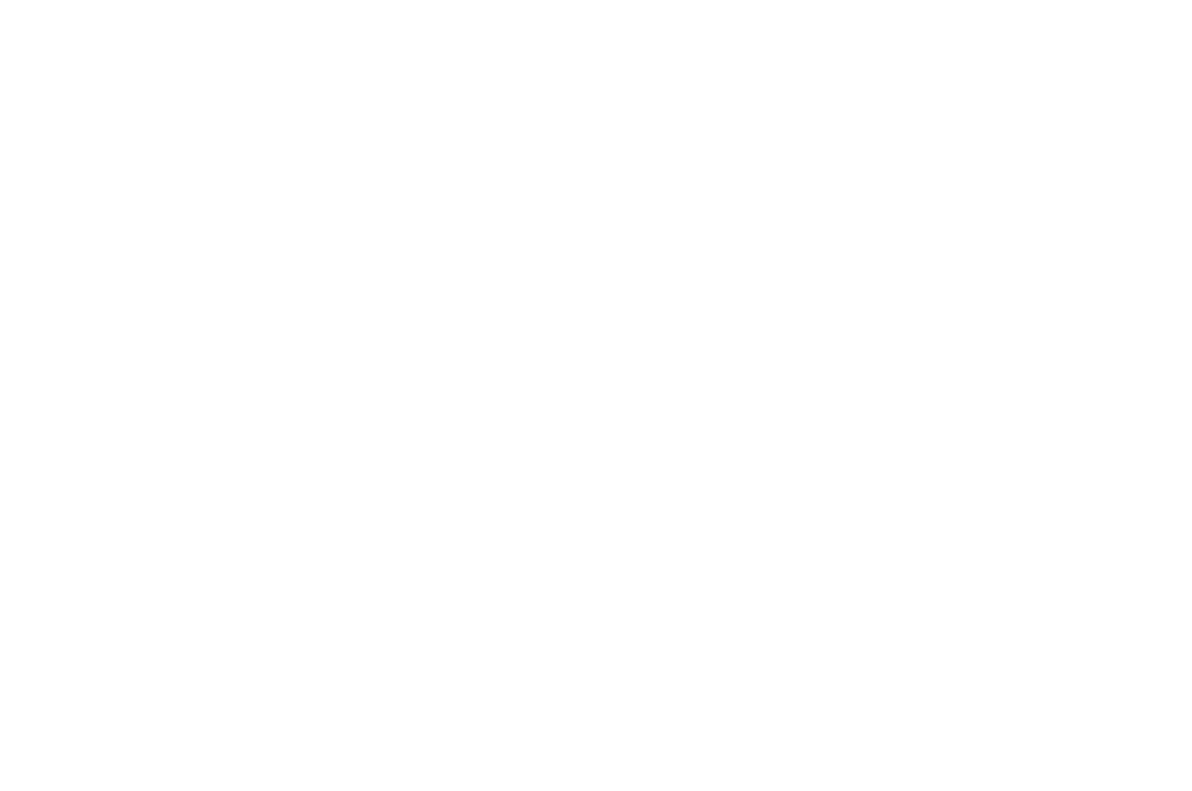 HagyatékBEST SHORT FICTION - TMFF UK - 2021