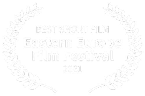 BEST-SHORT-FILM---Eastern-Europe-Film-Festival---2021-(1)