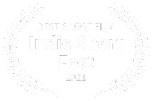 BEST-SHORT-FILM---Indie-Short-Fest---2021
