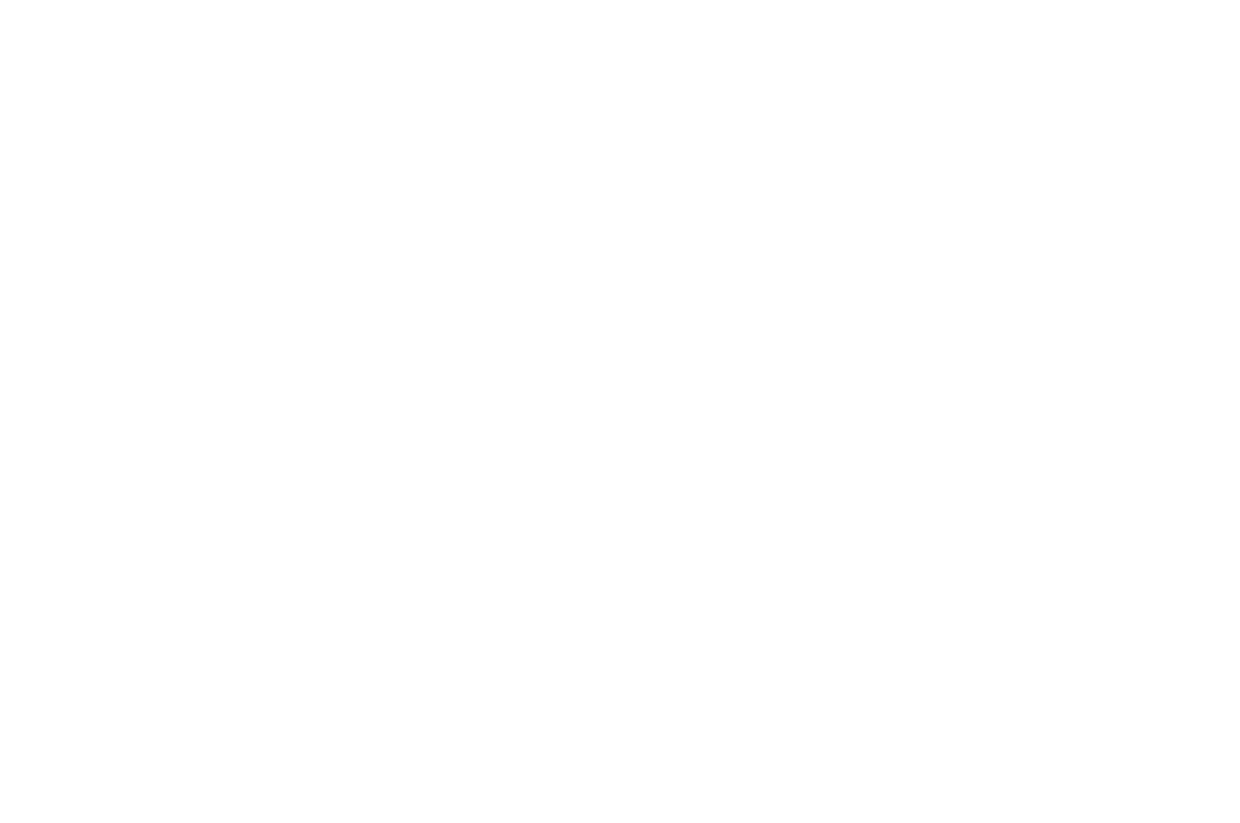Hagyaték BEST SHORT FILM - Shoham Film Festival - 2021 (1)