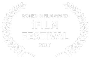 iFilm Festival