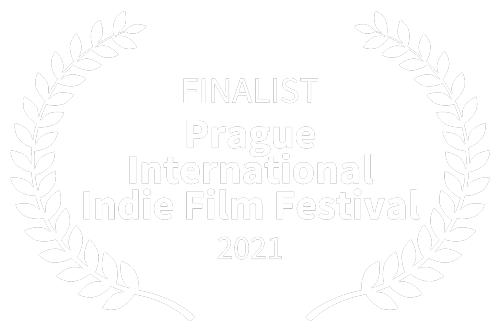 Legacy FINALIST---Prague-International-Indie-Film-Festival---2021