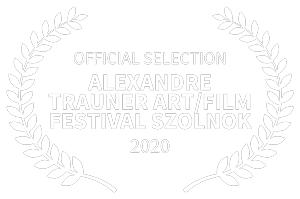 Alexandre Trauner Film/Art Festival Szolnok