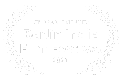 HONORABLE-MENTION---Berlin-Indie-Film-Festival---2021