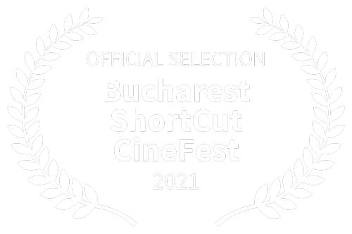 hagyatek OFFICIAL-SELECTION---Bucharest-ShortCut-CineFest---2021