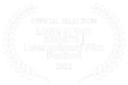 hagyatek OFFICIAL-SELECTION---LONG-STORY-SHORTS--International-Film-Festival---2021