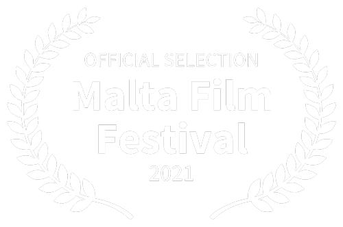 OFFICIAL-SELECTION---Malta-Film-Festival---2021