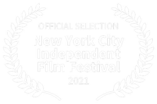 hagyatek OFFICIAL-SELECTION---New-York-City-Independent-Film-Festival---2021