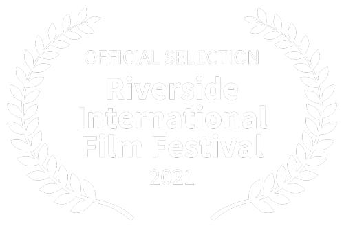 hagyatek OFFICIAL-SELECTION---Riverside-International-Film-Festival---2021