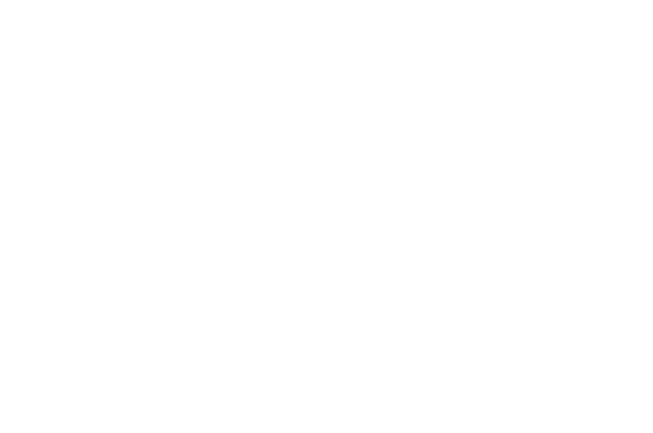 Usher OFFICIAL SELECTION - Southern Cone International Film Festival - 2021 (2)