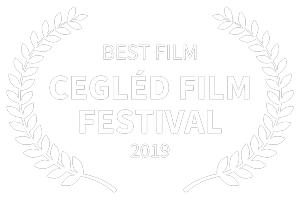 Cegléd Film Festival Best Film
