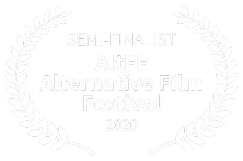 SEMI-FINALIST---AltFF-Alternative-Film-Festival---2020