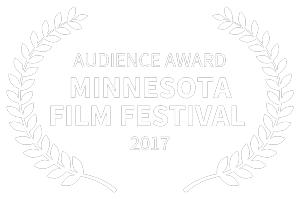 Minnesota Film Festival